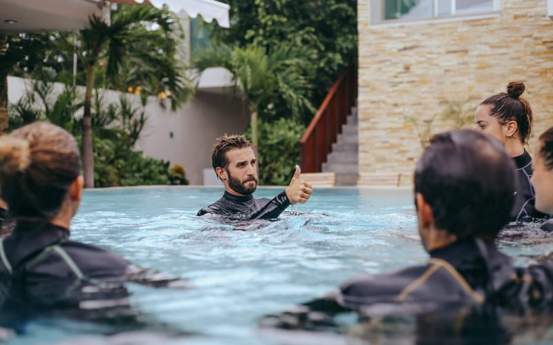 Good Vibes Diving - Photo by Alexa Fernando (ajfernando) 2019 - 64 (3) (1)