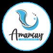 Amancay_circle_logo_1M_FINAL-01